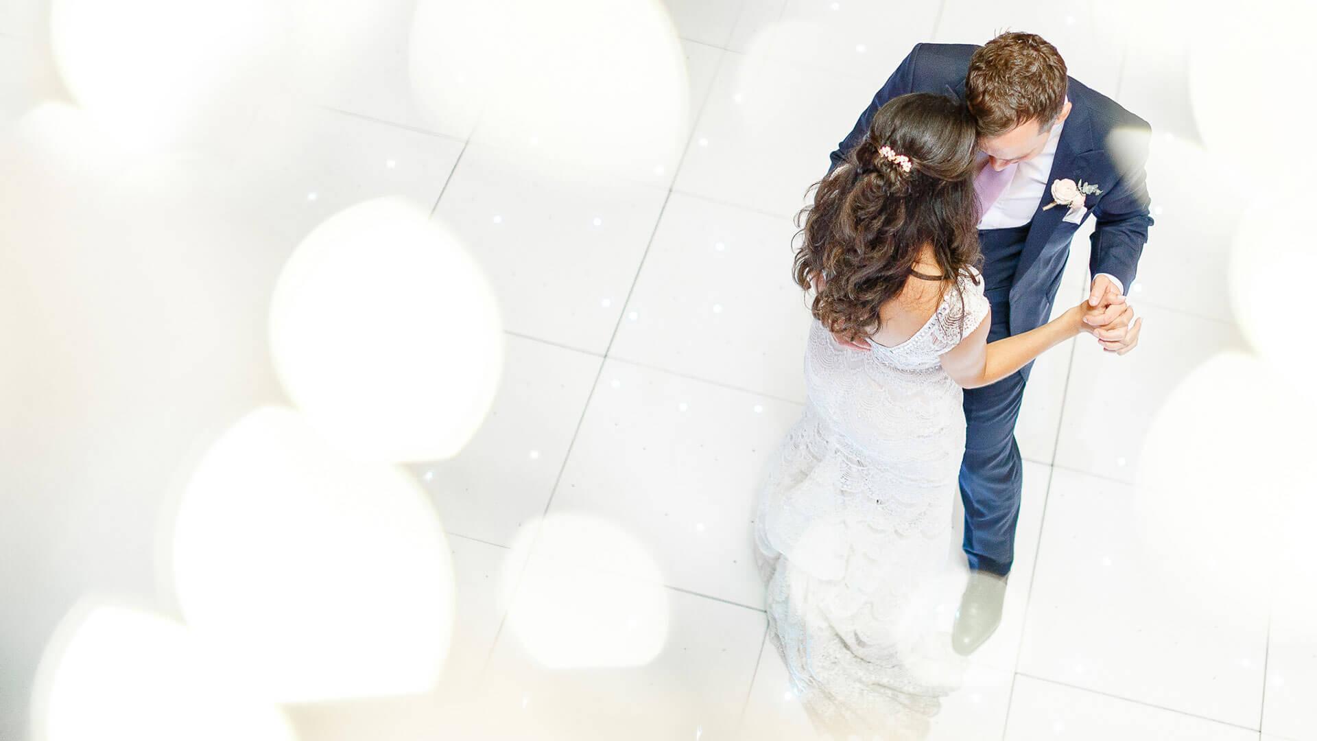 È tutto pronto per il tuo Matrimonio?