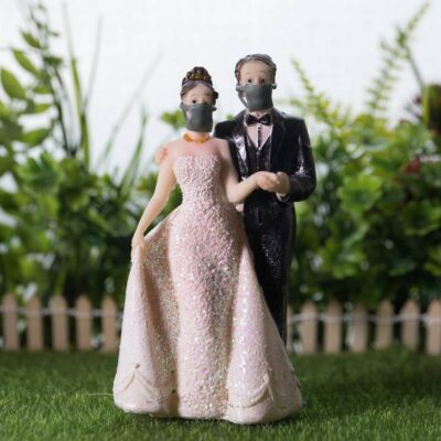 Matrimoni e Ballo degli Sposi post Covid-19.