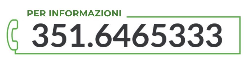 CALL CENTER BALLO DEGLI SPOSI