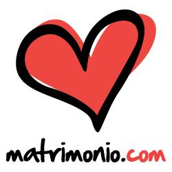 matrimonio.com_